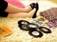 Instrumental MP3 2'35 de bonheur - Karaoke MP3 as made famous by Sylvie Vartan