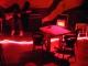 Instrumentale MP3 Glory Days - Karaoke MP3 beroemd gemaakt door Bruce Springsteen
