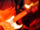 Instrumental MP3 Don't Believe a Word - Karaoke MP3 Wykonawca Thin Lizzy