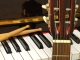 Instrumental MP3 Spider's Web - Karaoke MP3 bekannt durch Katie Melua