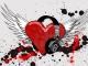 Instrumental MP3 A Song for Everything - Karaoke MP3 bekannt durch Maren Morris