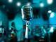 Playback MP3 I'm Not The Only One - Karaoké MP3 Instrumental rendu célèbre par Sam Smith