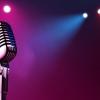 If I Knew Karaoke Bruno Mars
