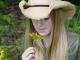 Stupid aangepaste backing-track - Kacey Musgraves