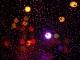 Harlem Nocturne aangepaste backing-track - Mel Tormé