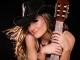 MP3 instrumental de Show Me - Canción de karaoke