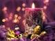 Instrumental MP3 Have Yourself a Merry Little Christmas - Karaoke MP3 bekannt durch Michael Bublé