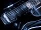 Instrumental MP3 Wherever I May Roam - Karaoke MP3 bekannt durch Metallica