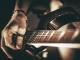 Instrumental MP3 Turn The Page - Karaoke MP3 bekannt durch Metallica