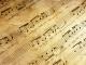 Musica è aangepaste backing-track - Andrea Bocelli