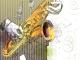Instrumental MP3 Learnin' The Blues - Karaoke MP3 bekannt durch Michael Bublé