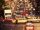 Baby Driver aangepaste backing-track - Simon & Garfunkel