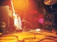 Lookin' Out My Back Door aangepaste backing-track - Creedence Clearwater Revival