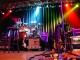 Instrumental MP3 Bohemian Rhapsody - Karaoke MP3 as made famous by The Muppets