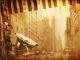 Playback MP3 Basin Street Blues - Karaoké MP3 Instrumental rendu célèbre par Ella Fitzgerald