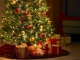 Playback MP3 Tant qu'il y aura Noël - Karaoké MP3 Instrumental rendu célèbre par Beauty and the Beast: The Enchanted Christmas