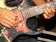 Playback MP3 Live And Let Die - Karaokê MP3 Instrumental versão popularizada por Guns N' Roses