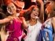 Instrumental MP3 Wings - Karaoke MP3 bekannt durch Little Mix