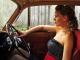 Bye Bye custom accompaniment track - Jo Dee Messina