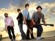 Guns for Hands custom accompaniment track - Twenty One Pilots