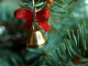 Instrumental MP3 Jingle Bells - Karaoke MP3 bekannt durch Michael Bublé