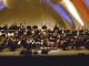 Instrumentaali MP3 Hernando's Hideaway - Karaoke MP3 tunnetuksi tekemä Tango Orchestra