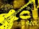 Instrumentale MP3 Bring Me Some Water - Karaoke MP3 beroemd gemaakt door Melissa Etheridge