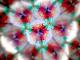 Instrumental MP3 Good Vibes - Karaoke MP3 as made famous by Basada