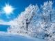 Instrumental MP3 Winter Wonderland - Karaoke MP3 bekannt durch Michael Bublé