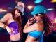 Instrumental MP3 Friday - Karaoke MP3 Wykonawca Nightcrawlers