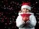 Playback MP3 Last Christmas - Karaoké MP3 Instrumental rendu célèbre par Kids United