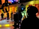TV Makes The Superstar custom accompaniment track - Modern Talking