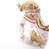 Karaoké We Wish You a Merry Christmas Christmas Carol