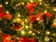 Instrumental MP3 Holly Jolly Christmas - Karaoke MP3 bekannt durch Michael Bublé