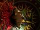 Satisfy My Soul custom accompaniment track - Bob Marley