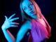 Instrumental MP3 2 Times - Karaoke MP3 Wykonawca Ann Lee