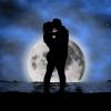 Moonlight Karaoke Grace VanderWaal