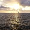 Karaoke Sailing Rod Stewart