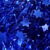 Karaoke Blue Christmas Elvis Presley