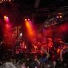 These Days Karaoke Bon Jovi