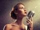 MP3 instrumental de My Heart Will Go On - Canción de karaoke