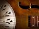 Instrumental MP3 My Church - Karaoke MP3 bekannt durch Maren Morris