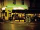 Instrumental MP3 Le roi du café-tabac - Karaoke MP3 Wykonawca Serge Lama