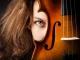 Suzanne custom accompaniment track - Leonard Cohen