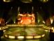 Playback MP3 Mixed Up World - Karaoké MP3 Instrumental rendu célèbre par Sophie Ellis Bextor