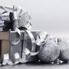 Karaoké Have Yourself a Merry Little Christmas Chris Isaak