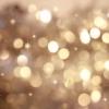 Karaoké Lost Stars Keira Knightley
