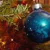 Karaoké Holly Jolly Christmas Burl Ives