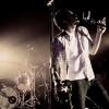 Hush Karaoke Deep Purple