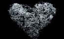 Heart of Glass - Karaoké Instrumental - Céline Dion - Playback MP3
